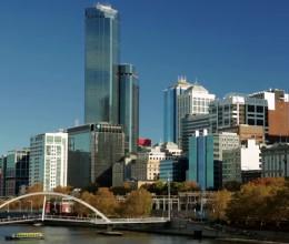 Бизнес-иммиграция в Австралию