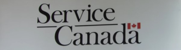 Иммиграция в Канаду в 2018 году