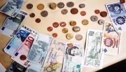 Налоги на бизнес в Швеции