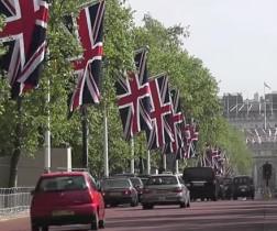 Требования для работы в Англии