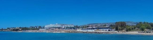 Как найти работу на Кипре