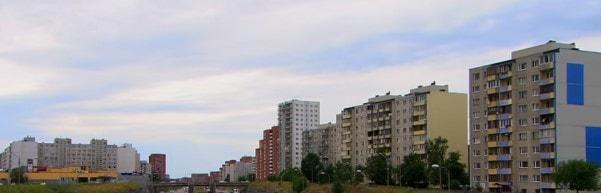 Основные требования к иностранным работникам в Эстонии