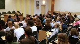Литве как поступить университете