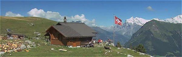 Работа в швейцарии для граждан снг как купить дом в дубае